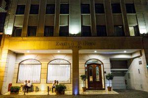 hotel-gallery-1