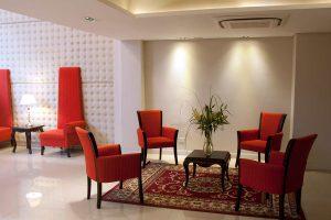hotel-gallery-2