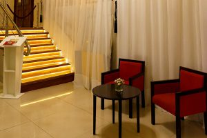 hotel-gallery-3